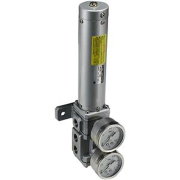 Picture of IP200-25 SMC