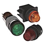 Picture for category Pilot Lights